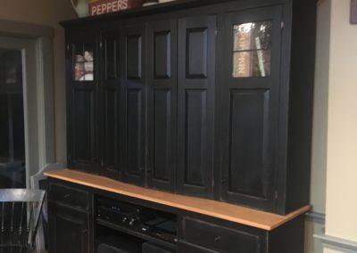 Cabinet 3B