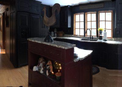 Kitchen 10A