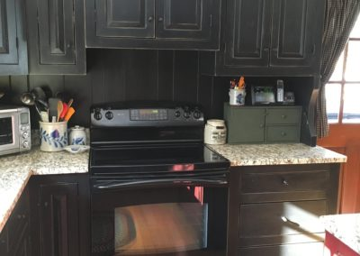 Kitchen 10H