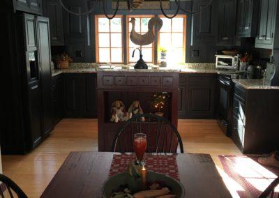 Kitchen 10I