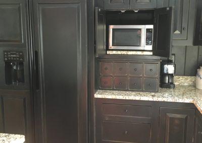 Kitchen 10O