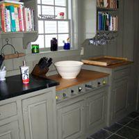 Kitchen 3E