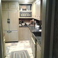 Kitchen 5B