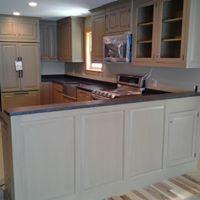 Kitchen 6A