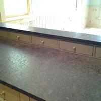 Kitchen 6E