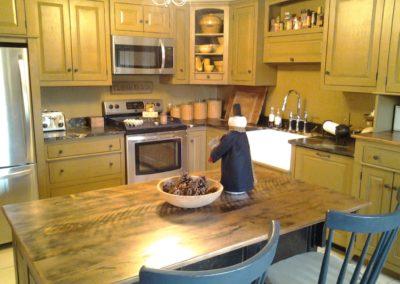 Kitchen 7D