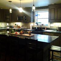 Kitchen 8A