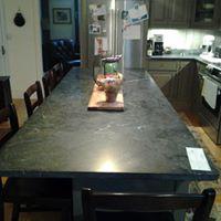 Kitchen 8B