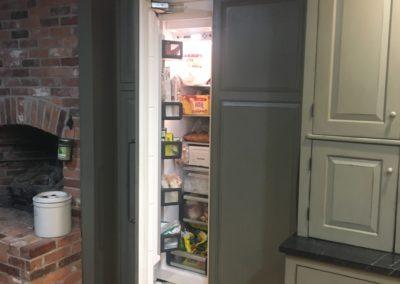 Kitchen 9B