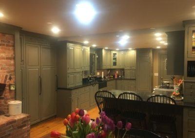 Kitchen 9C